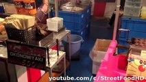 Japanese Street Food - Street Food in Japan - Tokyo Street Food Japan