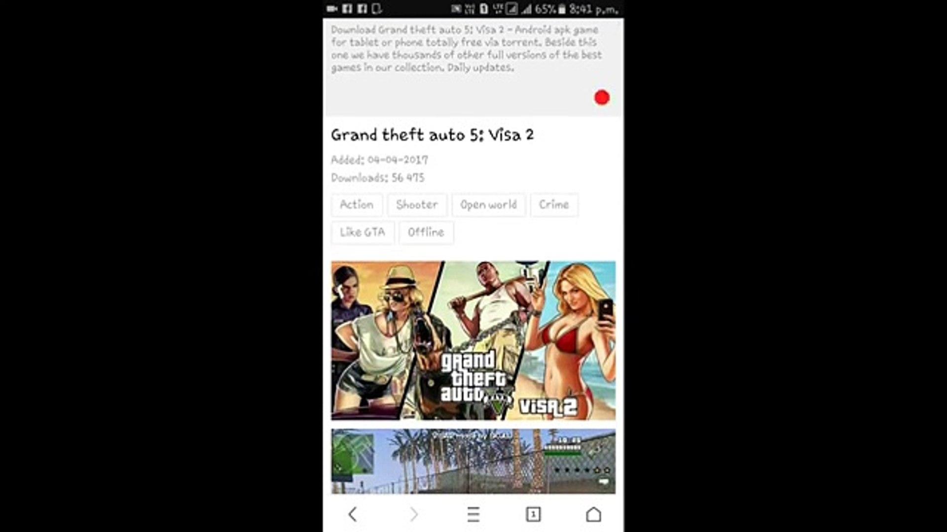 gta v download play.mob.org