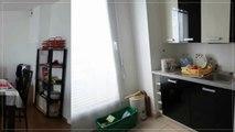 A vendre - Appartement - ANGERS (49000) - 3 pièces - 64m²