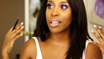 5 Beauty Products with 5 Uses   Makeup Game On Point