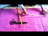 Kameez Cutting-2 - video dailymotion