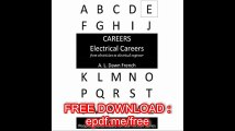Careers Electrical Careers from electrician to electrical engineer