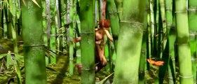 CGI 3D Animated Short Classic HD: Sintel - by Blender Foundation
