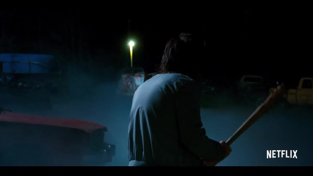 {Watch++HD} 'Stranger Things Season 2' Episode 3 FULL [ONLINE FULL]