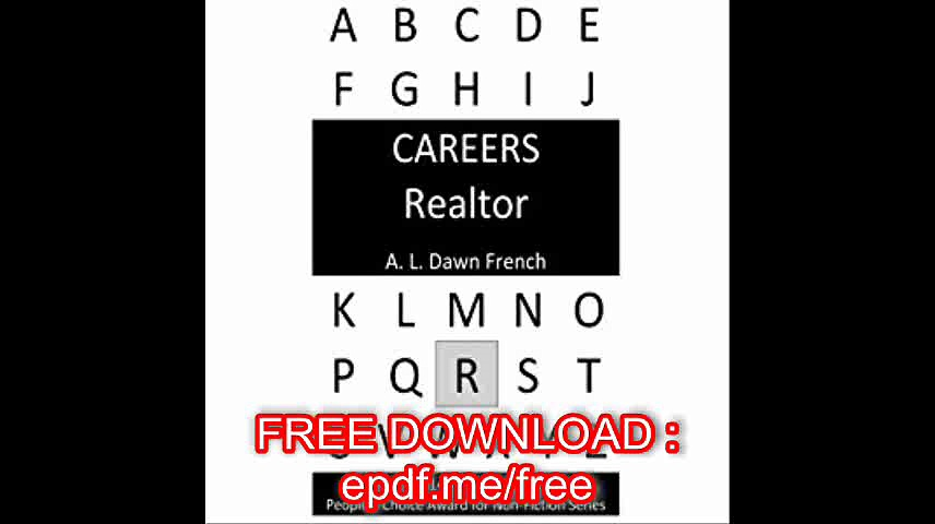 Careers Realtor