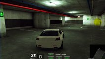 Offroader V3 Online Game - Car Games Online Free Driving Games To Play