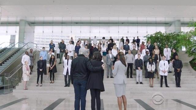 Me, Myself & I (Season 1 Episode 4) CBS (( Watch Full ))
