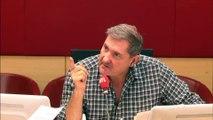 Michel Cymes démonte les idées reçues sur le psoriasis
