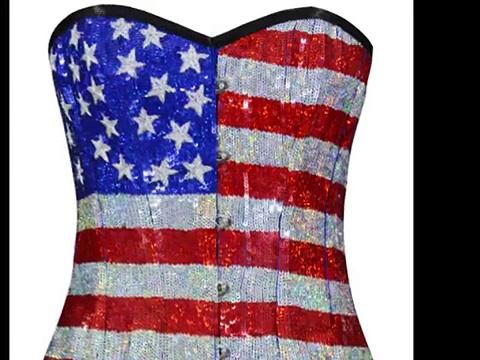 Shop steel boned corset for cinching your waist – Viona Corset