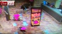 Liveleak fails compilation  Stupid people doing stupid thing #103 (2)