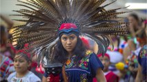 Columbus Day swapped for Indigenous People's Day