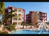 Investir dans l'immobilier sur la Costa Blanca : Des annonces immobilières – Vente Appartement – Je visite ?
