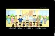 サザエさん Sazae-san 6470 サザエはみどり色 Sazae-san サザエさん サザエ の  Sazae-san サザエさん サザエ の