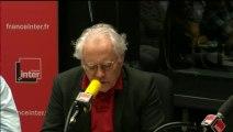 Stéphane Guillon le maudit - Albert Algoud a tout compris