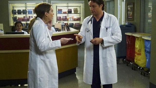 Grey's Anatomy Season 14 Episode 4 | Premiere - Full Episode