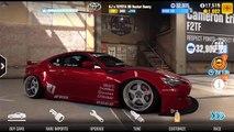 CSR Racing 2 Extensive Walkthrough, Tips and Tricks! - video