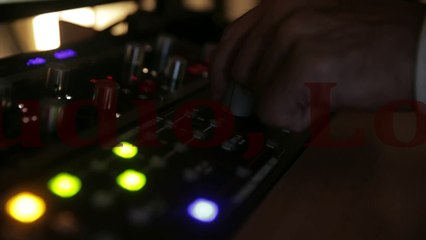 Red Mastering Studio London, UK | Best Online Mixing & Mastering