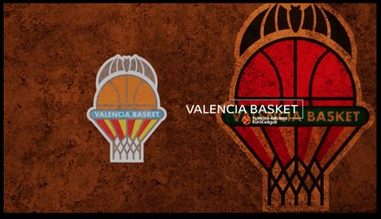 2017-18 Team Preview: Valencia Basket