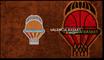 2017-18 Team Preview: Valencia Basket