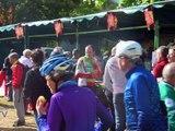 Rallye des Vignobles: 40 ème anniversaire