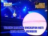 RINDUKU#IWAN FALS#INDONESIA#LEFT