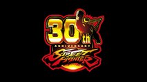 STREET FIGHTER 5 - Arcade Edition Trailer PS4