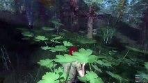 【H1Z1 実況】 #8 Rust&DayZ&7dayの世界でサバイバル生活 「弓をクラフトしてみた」 H1Z1 gameplay