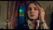 Shahrzad Series Season 3 - Episode 8 - video dailymotion