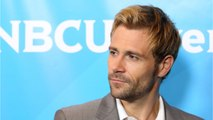 Constantine Returning To The CW