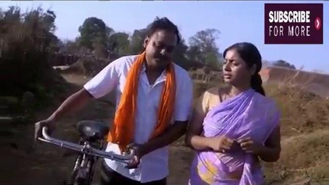 Crime Patrol - क्राइम पेट्रोल - Teacher ki Jawani - Ep 895
