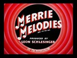 Case Of The Missing Hare (1942) Bugs Bunny Merrie Melodies English subt