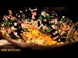 Tuna Fish Cutlet recipe/Cutlet/Fish Cutlet