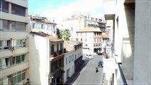 A vendre - Appartement - Marseille 6eme (13006) - 3 pièces - 63m²