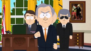 WATCH NOW South Park Season 21 Episode 5 FULL Eps