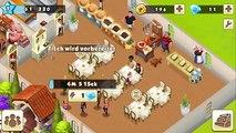 World Chef deutsch | Folge 2 | Der Gemeinschaftsmarkt | Tipps und Tricks| Android Game |