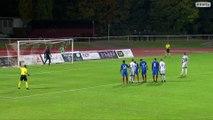 Espoirs, éliminatoires de l'Euro 2019 : Luxembourg-France (2-3), les buts I FFF