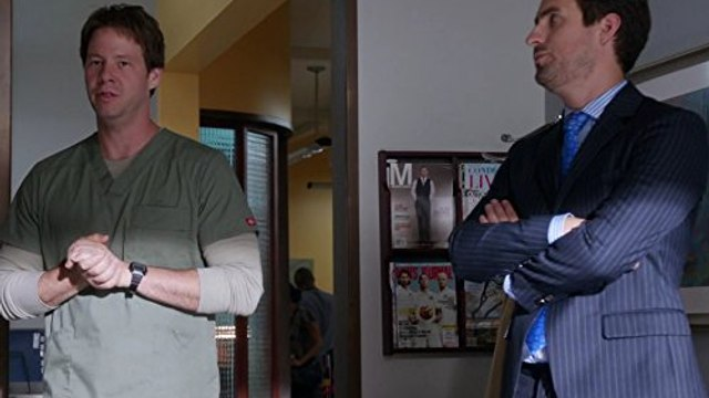 'The Mindy Project' Season 6 Episode 6 __ Official [ Fox Broadcasting Company ] Episode