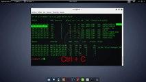 Redes wifi WPA - WPA2 Fácil - Kali Linux