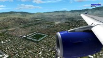Extreme Realism in Flight Simulator new
