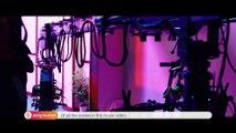 [Pops in Seoul] JEONG SEWOON(정세운) _ JUST U _ MV Shooting Sketch