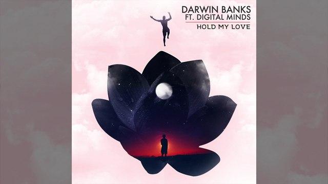 Darwin Banks - Hold My Love
