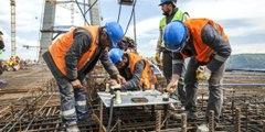 Taşeron İşçilerin, Maaşları, Tazminatları ve Emeklilik Hakları Garantiye Alınacak