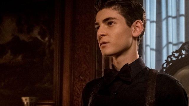 Full Episodes ||Gotham|| Season 4 Episode 4 Premiere
