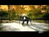 Styles P Feat. Swizz Beatz - Blow Your Mind