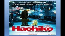 Histoire Hachiko-Hachi history 2017