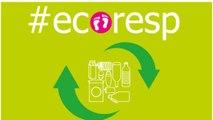 FUN-MOOC : Concevoir un emballage responsable (ECORESP) - Session 2