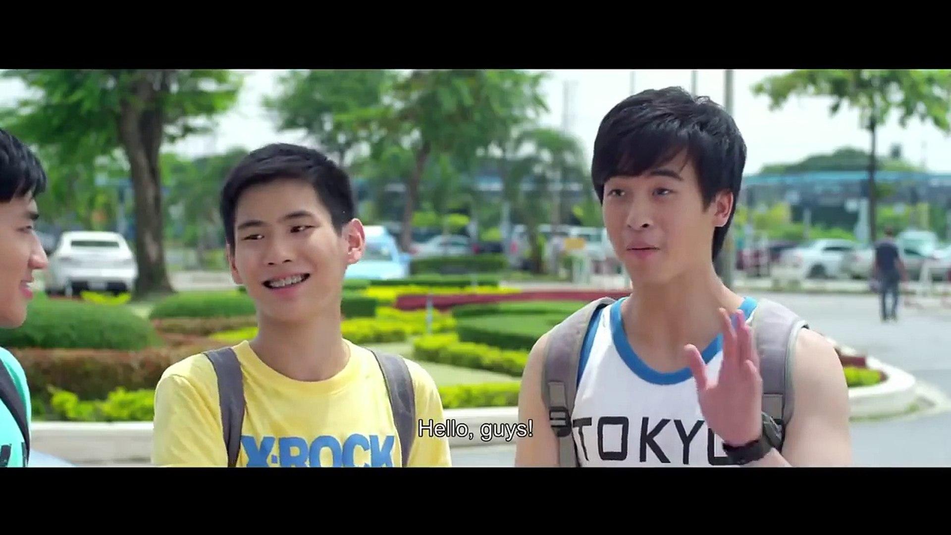 Sweet Boy Trailer-Sweet Boy Trailer-Sweet Boy Trailer-