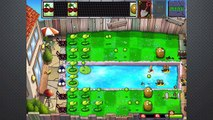 Plants vs Zombies Little Zombies and Mini Games Epic Play in PVZ