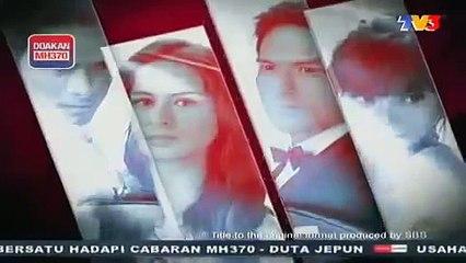 Temptation of Wife Ep01 (Malay Sub)