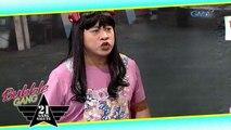 Bubble Gang Teaser Ep. 1098: Malalasing kayo sa kakatawa sa 'Bubble Gang'